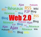 web2_tags.jpg