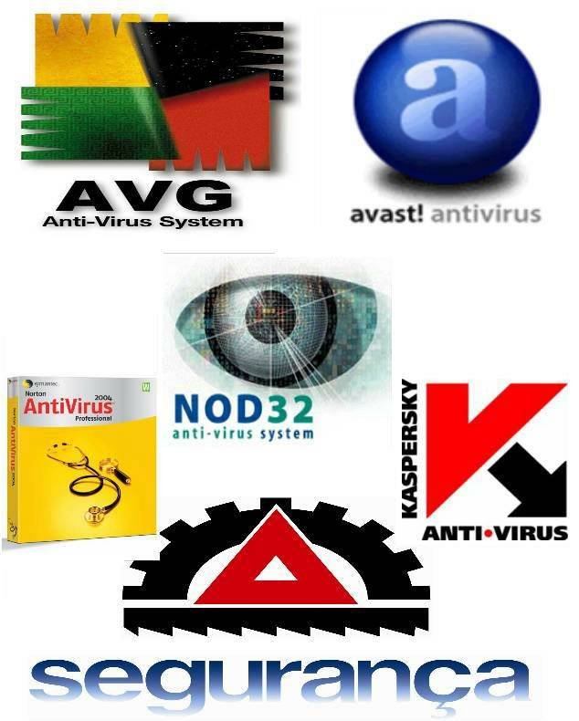https://techely.files.wordpress.com/2007/10/antivirus.jpg