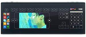 tecladotouch01.jpg