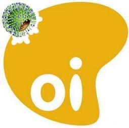 oi_virus